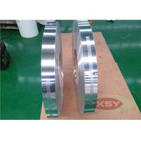 Wholesale Customized Dry-type Aluminium Strip O Temper For Three Winding Transformer from china suppliers