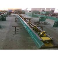 Wholesale SS Steel Pipe / Seamless Metal Pipe Rolling Mill For Industrial 100m/Min from china suppliers
