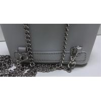 Quality Gray / Mini / Backpack and Silicon Metal chain for sale