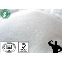 Wholesale 99% Purity Anti Estrogen Aromatase Inhibitor Letrozole Femara for anti cancer 112809-51-5 from china suppliers