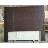 Wholesale solid wood king headboard ,casegoods,king headboard for hotel furniture,casegoodsHD-0068 from china suppliers