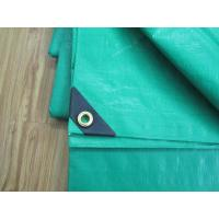 Wholesale waterproof hdpe woven laminated fabric,pe fabric from china suppliers