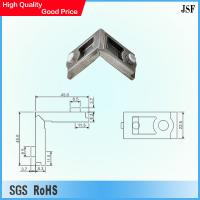 Wholesale OEM connector for aluminium profile from china suppliers