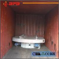Wholesale Turntable Turning Realized Mould Transfer Cart On Railroad from china suppliers