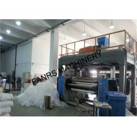 Wholesale Stretch Film Jumbo Roll Forming Machine For Rewinding Machine With 3 Layers from china suppliers