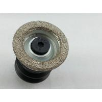 Wholesale Grinding Wheel Assembly For Gerber Cutter Parts from china suppliers
