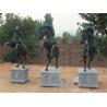 Buy cheap bronze horse sculpture,brass horse statue,horse sculpture from wholesalers
