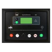 Wholesale LED / LCD Alarm Deep Sea Control Panel , DSE6010 from china suppliers
