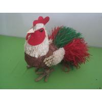 Wholesale 12B337 Easter Animals / Grass Animal Shapes from china suppliers
