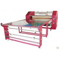 Wholesale Drum dye sublimation machine (Model No. CY-C03) from china suppliers