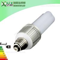 Wholesale E27 Energy Saving 5630 High Brightness LED Corn Light Cool White from china suppliers