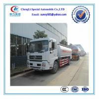Wholesale Heavy duty road tanker truck from china suppliers