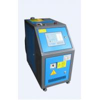 Wholesale Non - Corrosive Electric Thermal Oil Temperature Control Unit With 24kw Heat Power from china suppliers
