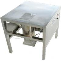 Wholesale Semi-automatic Peeling Machine from china suppliers