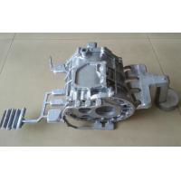 Wholesale Aluminium die casting products from china suppliers