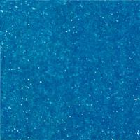 Wholesale Fluorescence Blue Paint Glitter powder Decoration(PHN06) from china suppliers