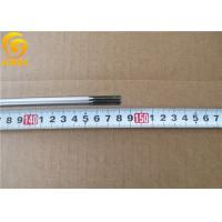 High Precision Brush Cutter Parts Drive Shaft for Petrol Strimmer Brush Cutter 1480mm 9 Teeth