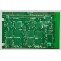 Wholesale Rigid PCB Fabrication,pcb manufacturer from china suppliers