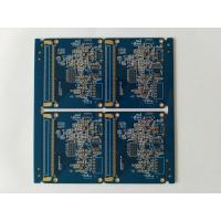 Wholesale Pcb Printed Circuit Board from china suppliers