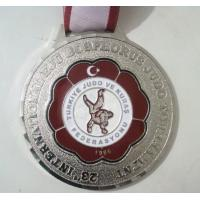 Wholesale medal, award, medallion, emblem, medals from china suppliers