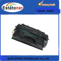 Wholesale C-EXV40 Canon Copier Toner , Compatible Canon IR1133 BK Black Toner from china suppliers