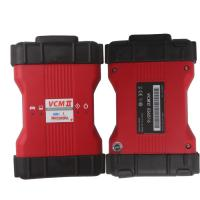 Wholesale Multi-Language Ford VCM II Ford VCM 2 Ford Diagnostic Tool from china suppliers