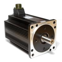 Buy cheap 142 mm Frame Brushless 4 Pole Ac Motor For Industrial Automation Machine from wholesalers