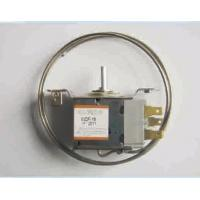 Wholesale OEM 700 Sensing element length Saginomiya series thermostat Freezer Thermostats WDF16-L from china suppliers