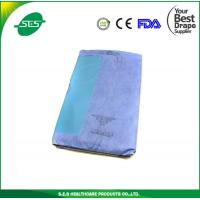Wholesale Good Quality Surgical Extremity Drape by CE and ISO Approved from china suppliers