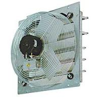 Wholesale DC industrial exhaust fan from china suppliers