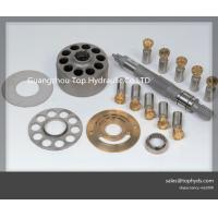 Wholesale Uchida Hydraulic main pump parts/repair kits/rotary group AP2D9 from china suppliers