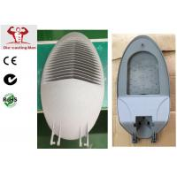 Wholesale outdoor LED street light housing with nice design Universal used Aluminium 102 material from china suppliers
