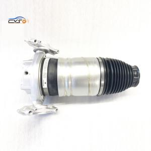 Wholesale Shock Absorber Spring 7L5616020F Audi Air Suspension from china suppliers