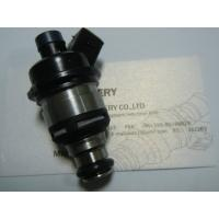 Wholesale D2159MA D2MA1-2665 9613150680 peugeot 405 gasoline injectors from china suppliers
