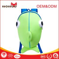 Wholesale Multi Functions Shockproof Children School Backpacks Fashion For Camping / Hiking from china suppliers