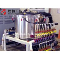 Wholesale Ultra High Temperature Carbon Fiber Furnace , Vacuum Furnace Equipment from china suppliers