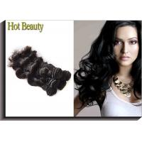 Wholesale 5A Virgin Material Hair Human Hair Bundles Healthy Ends Last Long Time Under Good Direction from china suppliers
