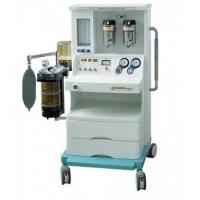 Wholesale Custom Pediatrics EMS-L01B General Anesthesia Machines Systems for Surgery from china suppliers