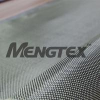 Wholesale Hybrid Carbon Kevlar Fabric for coveralls from china suppliers