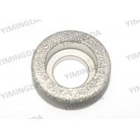 Wholesale 80 Grit Grinding stone wheel from china suppliers