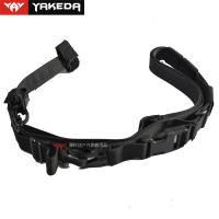 Wholesale Military Shooting Tactical Sling Pack / Single Sling Tactical Outdoor from china suppliers