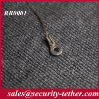 Wholesale RR0001 Security Tether Connectors from china suppliers
