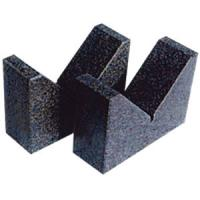 Wholesale Black Gloss Granite Measuring Block Precise with Natural Granite Stone from china suppliers