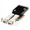 Buy cheap PCI Express 100Mbps SFP Interface Fiber Optic internal Lan Card from wholesalers