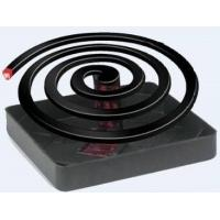 China Smokeless Mosquito Coils on sale
