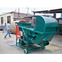 Wholesale Hot sale grain sorting machine from china suppliers