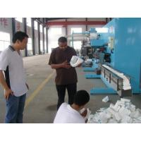 Wholesale Baby diaper machine sales. from china suppliers