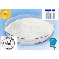 Wholesale White Powder Pharmaceutical Raw Materials Poloxamer 407 9003-11-6 ISO 9001 Approved from china suppliers