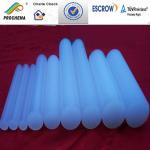 Wholesale PolyChloroTriFluoroEthylene ROD / PCTFE ROD from china suppliers