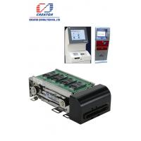 Wholesale RFID Smart Card Reader Writer , Kiosk Card Reader For Payment Systems from china suppliers